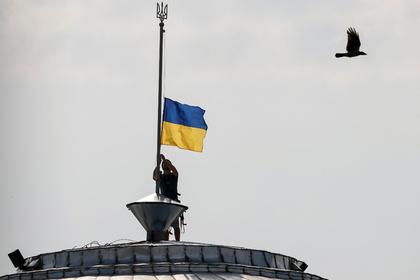 Украина получит от МВФ почти 4 миллиарда долларов