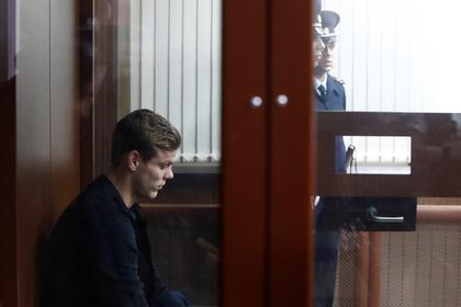 Подсчитан доход Кокорина и Мамаева за время пребывания в СИЗО