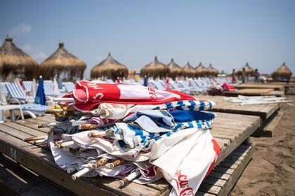 Туры в Турцию для россиян продолжат дорожать