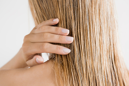 Раскрыты способы ускорить рост волос