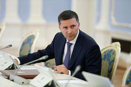 Обнаружены очередные плюсы от санкций