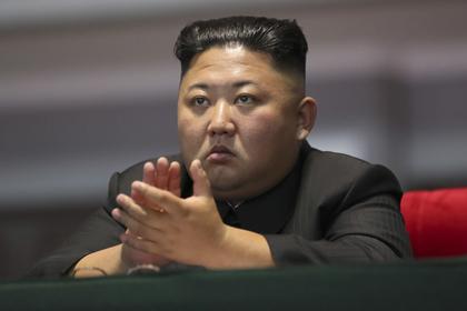 Стало известно о роскошной жизни Ким Чен Ына в обход санкций