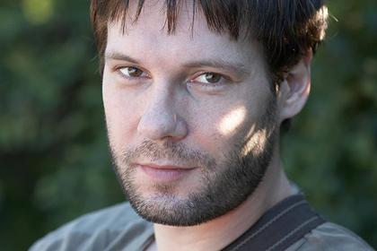 На филолога завели уголовное дело за пост про «чеченский общак»