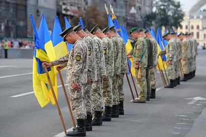 Кремль раскрыл охват антиукраинских мер