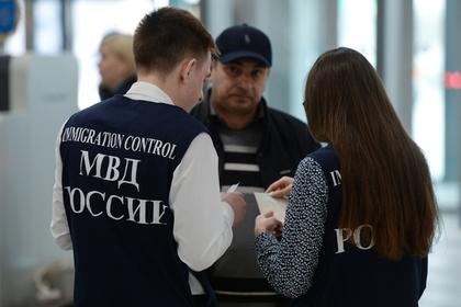 Россиянам рассказали о вероятности появления террористов в Сибири