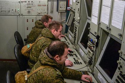 В России рассказали о способе «бюджетно» парализовать системы управления НАТО