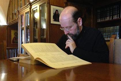 Константинополь заявил о конце существования Московского патриархата на Украине