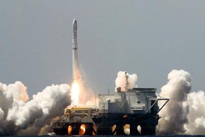 «Российскую SpaceX» накрыла российская бюрократия