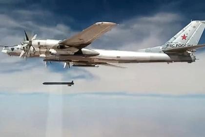 Российские крылатые ракеты оснастили комплексами радиоэлектронной борьбы