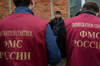 http://icdn.lenta.ru/images/2018/11/12/11/20181112115418875/pic_0beb66f97872204491b84ae10d3e962f.jpg