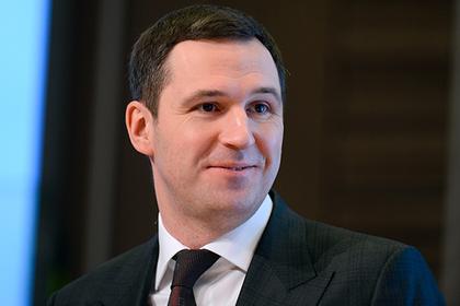 Власти Подмосковья рассказали о работе с турецкими инвесторами