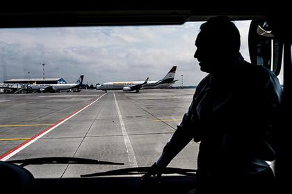 Сотни тысяч россиян выбрали аэропортам имена великих соотечественников