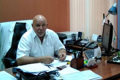 Депутат припомнил россиянам долг перед государством и опомнился