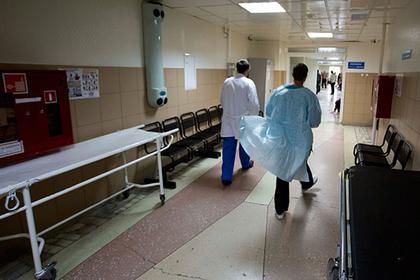 Российские дети с редкой болезнью добились лечения только через суд