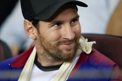 Названы зарплаты самых высокооплачиваемых футболистов мира