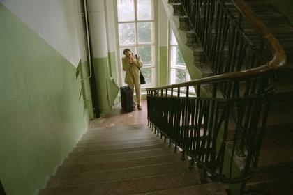 Вторичное жилье в Москве вновь подорожало