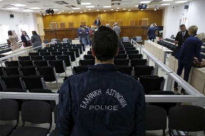 Тайно возившему мигрантов в Европу грузину дали 290 лет тюрьмы