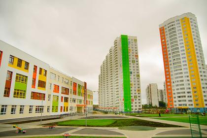 Более 80 земельных участков предоставили детсадам и школам Подмосковья