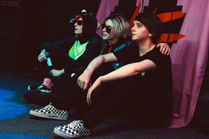 Еще один концерт молодой поп-группы отменили по требованию прокуратуры