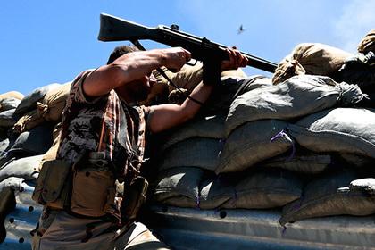 Сибирячка перевела миллион боевикам ИГ