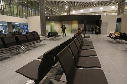 Россияне массово увлеклись выбором названий для аэропортов
