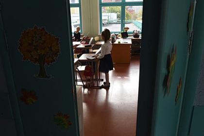 Шесть тысяч молодых учителей трудоустроились в школы Подмосковья