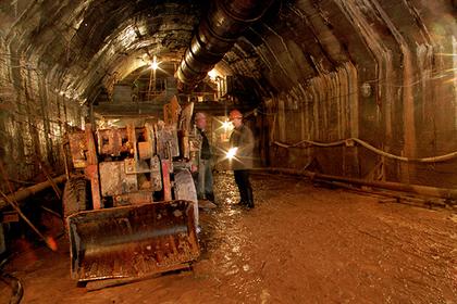 Государство выделит деньги на возобновление строительства метро в Красноярске