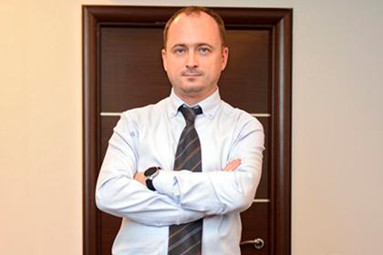 Бывший глава Югры попросил Силуанова выяснить причины уничтожения банка