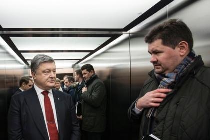 В словах Путина обнаружили пример вмешательства в выборы