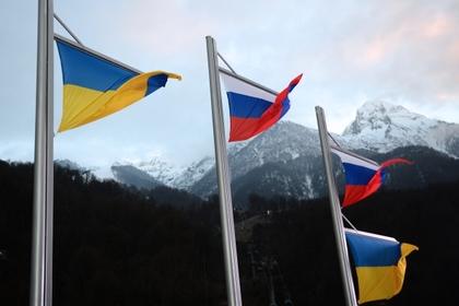 Украине предрекли поражение в войне с Россией