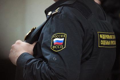 Названы виновники затягивания раздела имущества Петросяна и Степаненко