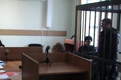 На Алтае главного борца с коррупцией арестовали за взятку