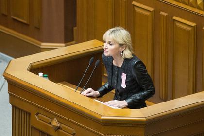 Киев нашел «цель» России в Азовском море