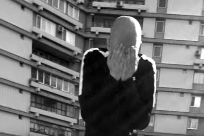 Клип Хаски «Иуда» заблокировали на YouTube