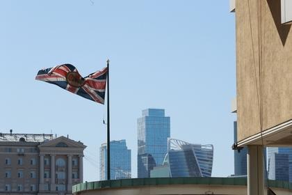 В Лондоне прокомментировали сообщения о влиянии ФСБ на выдачу виз