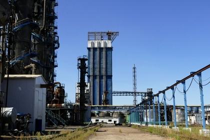 В Донбассе приготовились к химической диверсии Киева