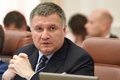 Украина воспротивилась избранию россиянина главой Интерпола