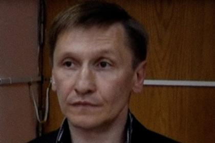 Белорусских воров в законе призвали объединиться