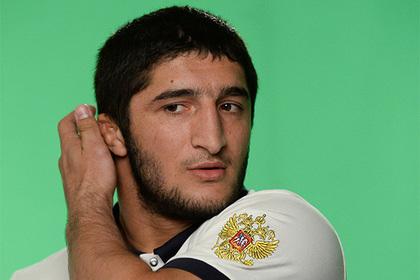 Олимпийский чемпион захотел очистить Дагестан от ночных клубов