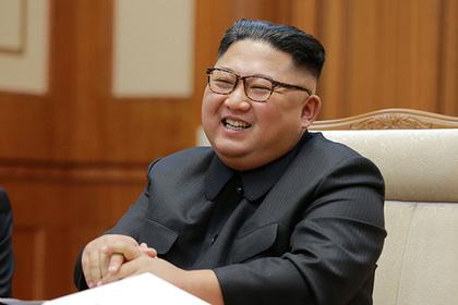 Перебежчик рассказал о неверии молодежи в Ким Чен Ына