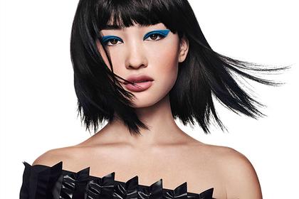 Shiseido научит женщин краситься