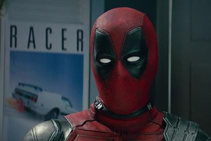 Создатели «Дэдпула 2» выпустят детскую версию фильма с новыми сценами