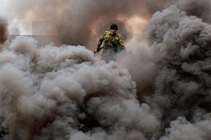 В Белоруссии обеспокоились угрозой большого военного конфликта