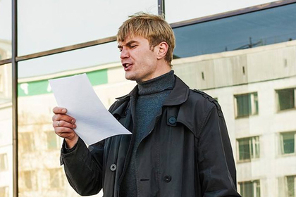 Россиянин раскритиковал мэра и стоимость бензина и был наказан трижды