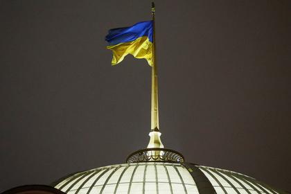 Украинцев предупредили о нарушении прав и свобод из-за военного положения
