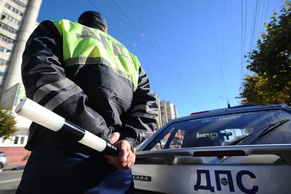 Депутаты предложили перестать сажать водителей за побег с места ДТП
