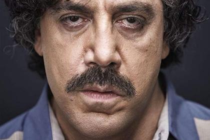 Он стал главным наркобароном всех времен. Его люди погрузили Колумбию в террор