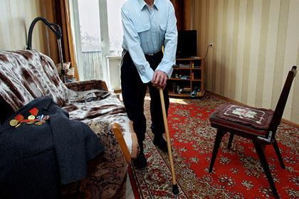 Московские пенсионеры скупают элитное жилье. Что их остановит?