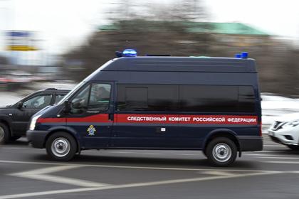 Следователя задержали за избиение прокурора в Подмосковье