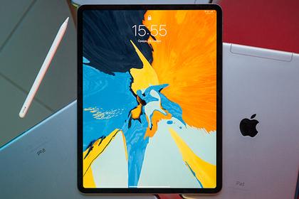 На что способен убийца компьютеров от Apple
